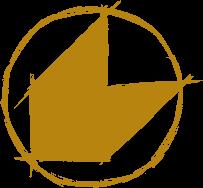 Onehunga Cafe Logo