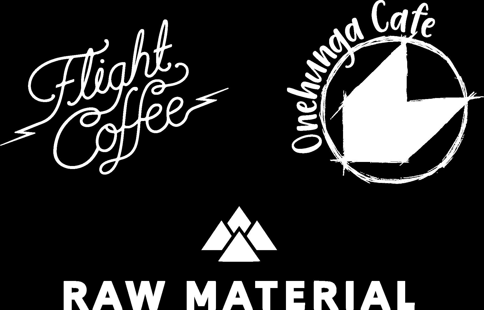 Onehunga_RawMaterial_logos